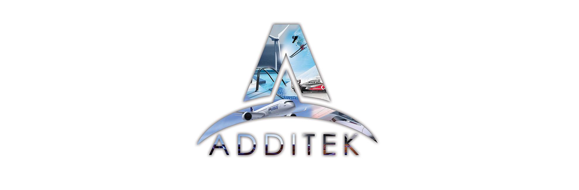 additek-3