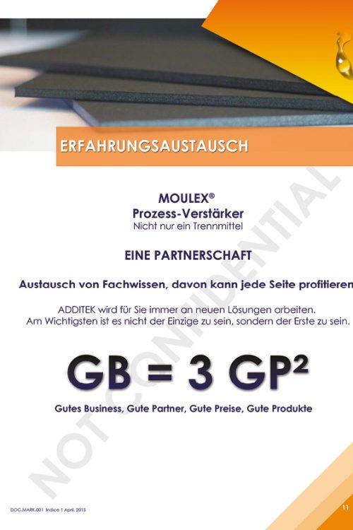 bois-allemand11