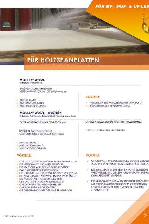 bois-allemand3