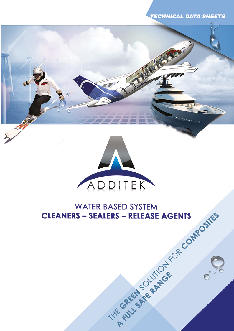 cleaners-sealers-release-agents